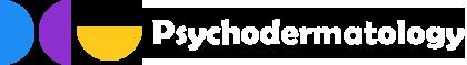 psychodermatology-psixodermatologia-logo-retina-epikoinonia
